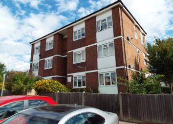 Thumbnail 1 bed flat for sale in Chigwell, Essex