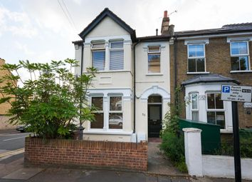 Thumbnail 1 bedroom flat for sale in Roland Road, London