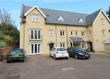 Thumbnail 2 bed flat to rent in Croftdown Court, Abbey Road, Malvern