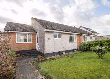 2 bed semi-detached house for sale in Lhon Dhoo Close, Onchan, Isle Of Man IM3