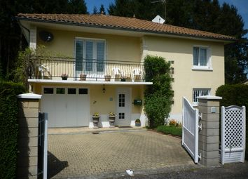 Thumbnail 3 bed detached house for sale in Cussac, Haute-Vienne, Limousin, France