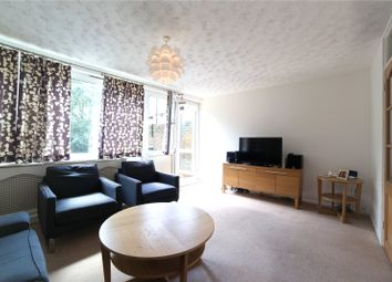 3 bed maisonette to rent in Dethick Court, Old Ford Road, London E3