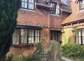 Thumbnail Room to rent in Woodstock, Winchester