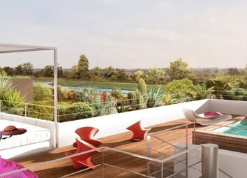 Thumbnail 3 bed apartment for sale in Montpellier, Hérault, France