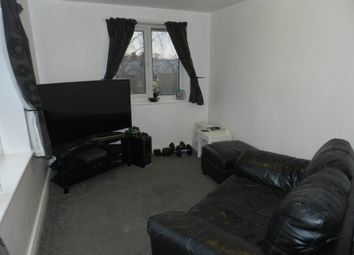 Thumbnail 2 bedroom flat for sale in Ribble Bank Street, Preston