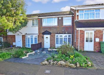 3 bed terraced house for sale in Imperial Drive, Warden, Sheerness, Kent ME12