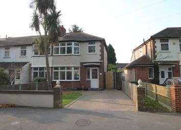 Thumbnail 3 bedroom semi-detached house to rent in Petersfield Road, Staines