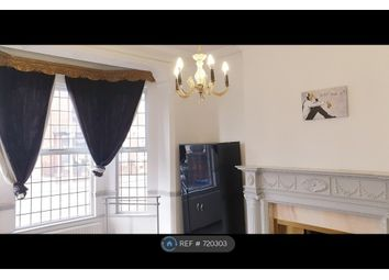 Room to rent in Lovely Lane, Warrington WA5