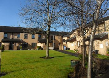 Thumbnail 1 bed property to rent in Cluny Gardens, Glasgow