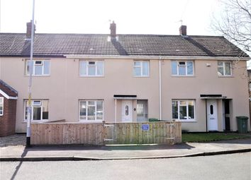 Thumbnail 3 bed property to rent in Dover Close, Billingham