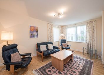 2 bed flat to rent in Meggetland View, Craiglockhart EH14