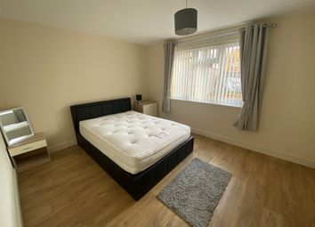 Thumbnail 2 bed shared accommodation to rent in Arley Close, Redditch