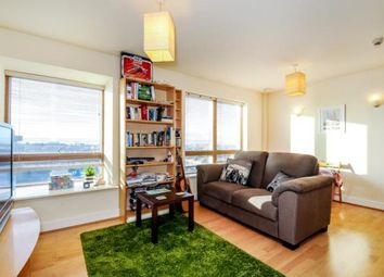 Thumbnail 2 bedroom flat for sale in Northpoint, Sherman Road, Bromley