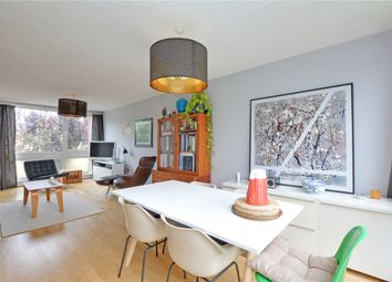 2 bed maisonette for sale in Michaels Close, Lewisham, London SE13