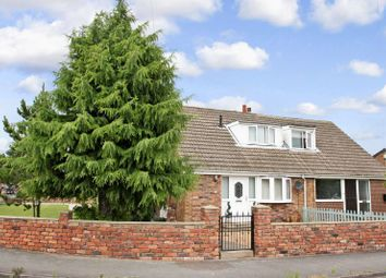 Thumbnail 3 bed semi-detached house for sale in Chiltern Drive, Ackworth, Pontefract