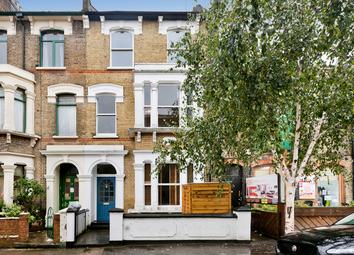 1 bed flat for sale in Foulden Road, Stoke Newington, London N16
