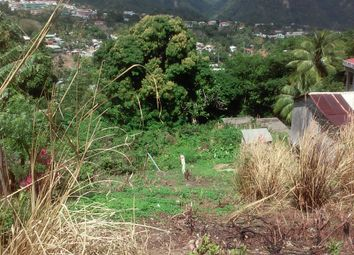 Thumbnail Land for sale in 18, 665 Sq Ft Of Land In Grand Coulibri Grandbay, Grandbay, Dominica