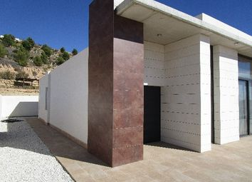Thumbnail Bungalow for sale in Calle Jose Ortega Y Gasset, 6, 04628, Almería, España, Antas, Almería, Andalusia, Spain