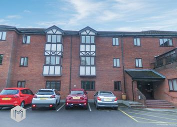 Thumbnail 1 bedroom flat for sale in Westgate Avenue, Bolton