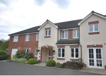 Thumbnail 1 bed property for sale in Holtsmere Close, Garston, Watford