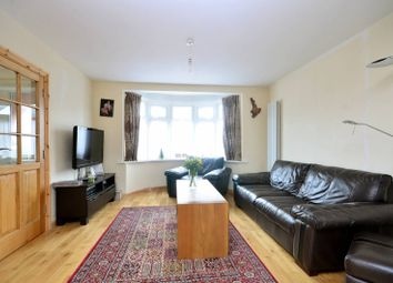 Thumbnail 3 bed property to rent in Diamond Road, South Ruislip