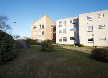 Thumbnail 2 bed flat for sale in Grampian Gardens, Aberdeen, Aberdeenshire