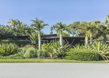 Thumbnail 3 bed property for sale in 1811 Ne 20th Ave, Fort Lauderdale, Florida, United States Of America