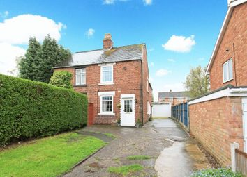 Thumbnail 2 bed cottage for sale in 94 Trench Road, Trench, Telford