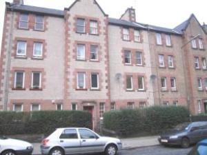 Thumbnail 3 bedroom flat to rent in Dickson Street, Leith, Edinburgh, 8Rj