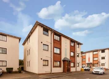 Thumbnail 2 bed flat for sale in The Stables, Perth