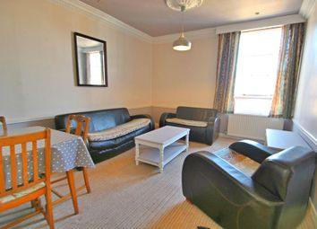 1 bed flat to rent in St. Swithun Street, Winchester SO23