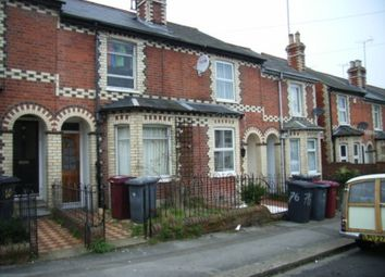 3 bed property to rent in Highgrove Street, Reading RG1
