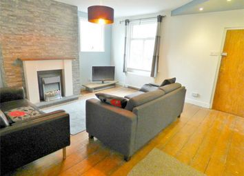 Thumbnail 1 bed detached house to rent in Lower Hillgate, Hillgate, Stockport, Cheshire