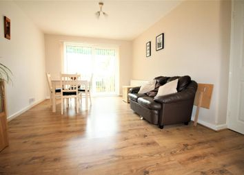 Thumbnail 4 bed detached house for sale in Grasmere Close, Weymouth, Dorset