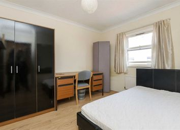 Thumbnail 5 bed semi-detached house to rent in Earlswood Street - Student Accommodation, Greenwich