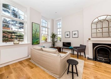 Thumbnail 2 bed property for sale in 35 Coombe Road, Kingston Upon Thames