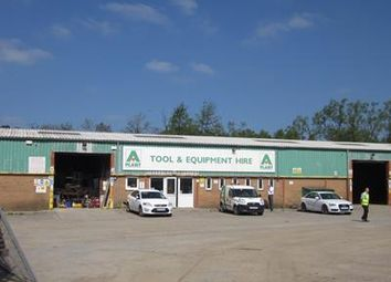 Thumbnail Retail premises to let in Unit 22 Ferryboat Close, Enterprise Park, Swansea