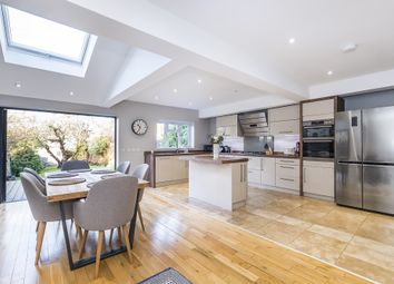 Thumbnail 4 bed semi-detached house to rent in Melton Flats, The Greenway, Epsom