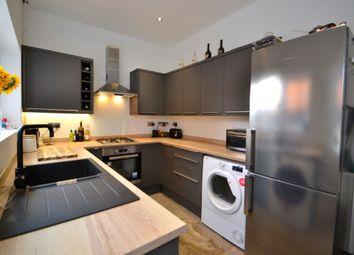 2 bed terraced house for sale in Norton Road, Kingsthorpe, Northampton NN2