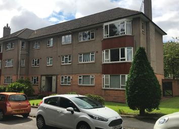 Thumbnail 3 bedroom flat to rent in Dorchester Place 10, Kelvinside, Glasgow