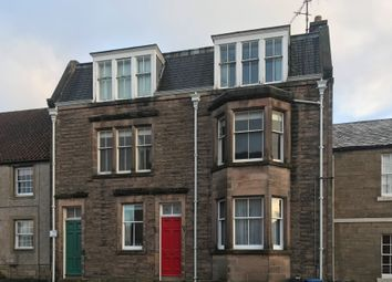Thumbnail 2 bedroom flat for sale in 14 High Street, Coldstream