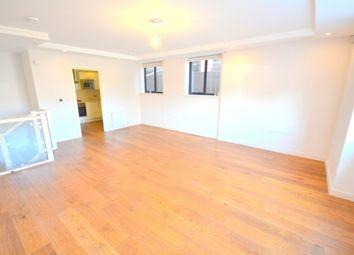 Thumbnail 2 bed flat to rent in Flamingo Court, 3 Woodstock Road, London
