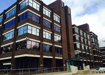 Thumbnail Office to let in Offices To-Let Hagley Road, Edgbaston, Birmingham