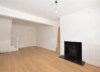 Thumbnail 2 bed end terrace house for sale in Station Road, Meopham, Kent