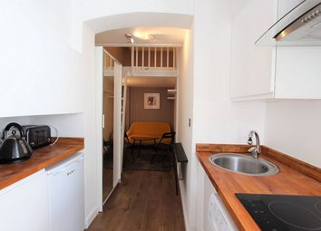 1 bed flat to rent in Crouch Hill, Crouch End N8