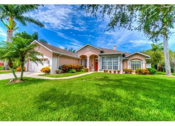 Thumbnail 4 bed property for sale in 1110 93rd St Nw, Bradenton, Florida, 34209, United States Of America