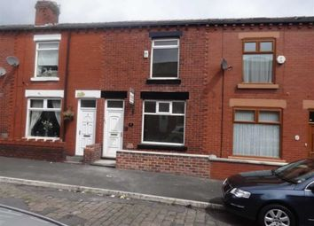 Thumbnail 2 bed terraced house to rent in Olga Street, Bolton