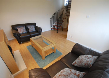 Thumbnail 1 bed semi-detached house to rent in Collieston Street, Bridge Of Don