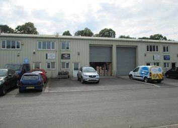 Thumbnail Light industrial to let in Bredhurst Business Park, Westfield Sole Road, Boxley, Maidstone, Kent