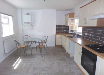 Thumbnail 3 bed property to rent in High Street, Cheslyn Hay